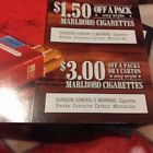 Marlboro Coupons -(2 @ $3.00 OFF-4@ $1.50 OFF) - http://couponpinners.com/coupons/marlboro-coupons-2-3-00-off-4-1-50-off/
