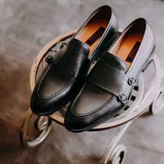 Loafers, Casual, Collection, Shoes, Fashion, Travel Shoes, Moda, Zapatos, Moccasins