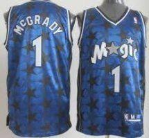 0a7e25fff Tracy Mcgrady - Orlando Magic Magic Basketball