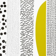 SUN - Overlap these patterns. See Pattern pictures on Samsung Galaxy S6 Case, click to http://www.zazzle.com/cuteiphone6cases/samsung+galaxy+s6+cases?dp=252670805362191854&cg=196057307371241302&ps=120&rf=238478323816001889 #PatternSamsungGalaxyS6Case #SamsungGalaxyS6Case #SamsungGalaxyS6