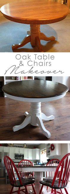 Groovy 76 Awesome Sanding A Table Images Painted Furniture Paint Home Interior And Landscaping Ologienasavecom