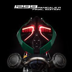 Ducati 1299 Panigale R Final Edition Ducati Desmo, Ducati 1299 Panigale, Red Motorcycle, Motorcycle Engine, Custom Motorcycles, Cars And Motorcycles, Speed Bike, Super Bikes, Transportation Design