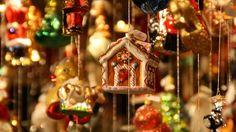 Alle klassischen Weihnachtsmärkte findet ihr hier http://www.coolibri.de/redaktion/unterwegs/winter-an-rhein-und-ruhr/weihnachtsmaerkte-in-nrw-ruhrgebiet-duesseldorf.html