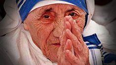 ÎN SITUAȚII DIFICILE: Rugăciunea de 5 secunde a Sfintei Tereza   e-communio.ro Prayer Board, Jesus Christ, Prayers, Prayer, Beans