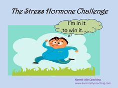 Did you know that the fat on your belly might actually be caused by stress?  Learn how to win the battle of the bulge and stress at  http://karmicallycoaching.com/that-fat-on-your-belly-might-actually-be-stress/  #cortisol #jellybelly #stress