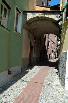 Civezza (IM)  #Liguria-Italy