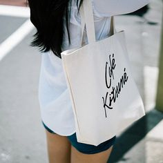 do not hesitate to make your own bags _  all kinds of bags and packaging  with www.copackinc.com . . . . #cafe #kitsune #cafekitsune #bags #ootd #canvasbags #ecobag #promotion #promotionalbags #showbags #customizing #tote #totebags #tradeshow #daily #california #potd #l4l #like #like4like #좋아요 #megusta Retail Bags, Promotional Bags, Packaging Solutions, Like4like, Reusable Tote Bags, Library Cafe, Ootd, California, Style