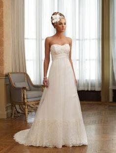Wedding stuff \  wedding ideas