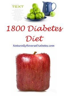 diabetes diet diebetic - diabetes jokes faces.diabetes recipes for dinner ground turkey 4462245817