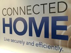 CES 2016 info on the connected home - TVs, Drones, Phones & Much for #Aginginplace #technology