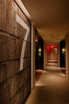 1 Hotel Central Park-Ryan Fischer-Hi Res-6