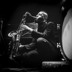 Sonny Rollins | Lee Tanner