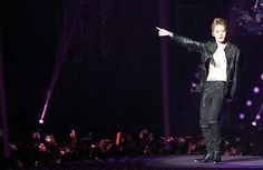 """South Korean singer Kim Jae-joong's second full-length album has been chosen as the most popular K-pop album in China for 2016, his management said Wednesday.Kim's """"NO. X"""" topped the ranking recently announced by the major Chinese video streaming platform Youku, C-JeS Entertainment said. The ranking was based on album reviews and grades posted on the popular media review sites in China. Kim Jae-joong, a member of K-p..."""