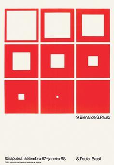 garadinervi - agi-brazil:   Goebel Weyne (1967)