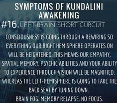 Symptoms of kundalini awakening Spiritual Enlightenment, Spiritual Awakening, Mindfulness Meditation, Meditation Quotes, Psychic Empath, Ascension Symptoms, Twin Flame Relationship, Awakening Quotes, Everything Is Energy