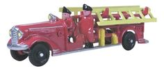 Toy makers of tough aluminium sand cast, our toys are hand made using the original moulding plates and then powder coated in bright colours. New Zealand Attractions, Bright Colors, Colours, Sand Casting, Fire Engine, Toys, Fun, Handmade, Fin Fun