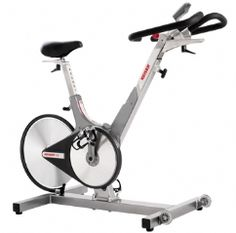 There are a lot of indoor cycle which can be easily installed at home. Spin bikes are the best option for a indoor cycle. If you are looking for a indoor cycle than spin bikes can be the best alternative for cycling/. Compact Exercise Bike, Best Exercise Bike, Upright Exercise Bike, Exercise Bike Reviews, Spinning Exercise, Cycling Bikes, Cardio Equipment, Fitness Equipment, Gadgets