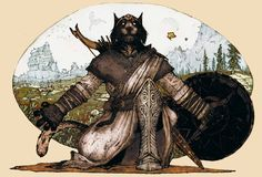 05: Elsweyr: A Tale of Two Kingdoms | ELDER LORE