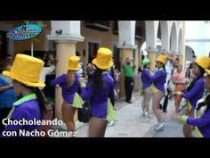 Carnaval de Veracruz 2017 ya tiene otro candidato a Rey de la Alegría.