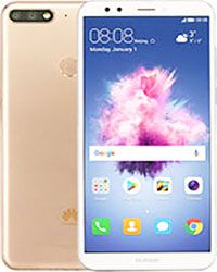 Huawei Enjoy 8 Price in Bangladesh and Full Specifications.huawei enjoy 8 .huawei enjoy .enjoy 8 .x 1280 pixels 16:9 ratio .1280 pixels 16:9 ratio ~267