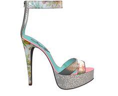 Custom designed shoes handmade for you. Custom Design Shoes, Your Perfect, Shoes Online, Designer Shoes, Pray, Pairs, Heels, Handmade, Fashion