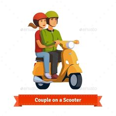 Kymco People 150cc Love This Scooter Vintage Pedal Cars Bicycles Pinterest Scooters Vespa And Scooter Motorcycle
