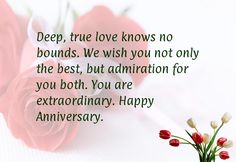 1st-marriage-anniversary-quotes-60.jpg (900×620)