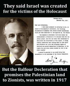 #NONBIBLICAL #ZIONIST #JEWS #LIES :  ---- #HOLOCAUST WAS THE #FIRST #FALSE #FLAG #LIE .