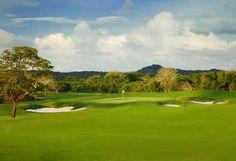 Karibana #jacknicklaus #golf