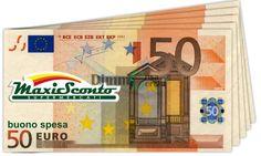 http://www.dimmicosacerchi.it/con-maxisconto-supermercati-vinci-buoni-spesa.html