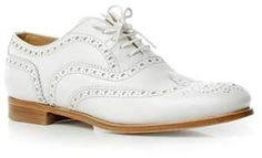 Church's Classic Brogues