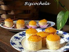 8 dulces de Andalucia, recorremos dulcemente sus ocho provincias