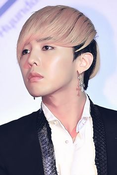 Image result for gdragon suit