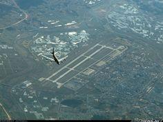Boeing 747-48EM aircraft picture Gwangju (Kwangju / K-57) (KWJ / RKJJ) - Korea