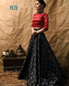 Lehenga for Women: Buy Lehenga Choli Online in India at Cheapest Price Indian Party Wear, Indian Wedding Outfits, Indian Outfits Modern, Pakistani Fashion Party Wear, Pakistani Suits, Indian Bridal Lehenga, Indian Gowns, Pakistani Bridal, Choli Designs