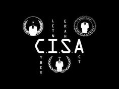 Anonymous - C.I.S.A