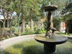palazzo margherita {basilicata} - Elizabeth Minchilli in Rome