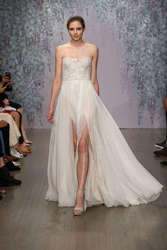 2ea67c0ba5 80 Best New York Bridal Market Spring 2017 images