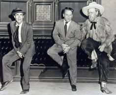 James Cagney, Silliness during The Time of Your Life