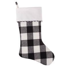 Chunky Knit Throw Blanket, Fur Throw Pillows, Felt Christmas Stockings, Plaid Christmas, Christmas Tree, Christmas Ornaments, Kids Outdoor Furniture, Stocking Tree, Knitted Throws