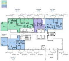 http://www.capecodhomeconstruction.com/arch/habitat-floor-plans.php skyhabitat moshe safdie singapore