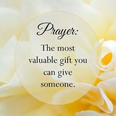 The world can always use more prayers to God for healing and love. Description from pinterest.com. I searched for this on bing.com/images