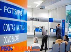 Saques do 1º lote de contas inativas começam nesta sexta http://www.passosmgonline.com/index.php/2014-01-22-23-07-47/geral/10125-saques-do-1-lote-de-contas-inativas-comecam-nesta-sexta