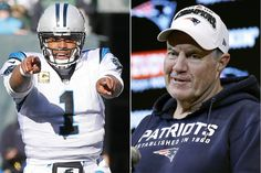 When quarterback Tom Brady left New England for the Tampa Bay Buccaneers, Bill Belichick and the Patriots seemed doomed to fall from their lofty perch to a new level of mediocrity in the NFL. The Patriots, perennial Super Bowl contenders, would need to find a quality quarterback to keep winning. Opposing teams around the league […] The post The Patriots Shock The Sports World With Cam Newton Signing appeared first on Tech Geeked.