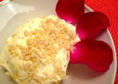 Seekhund Sweet Stuff, Grains, Rice, Food, Essen, Meals, Seeds, Yemek, Laughter