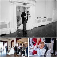Trafalgar Tavern Wedding Photographer Greenwich London Greenwich London, Wedding Photography, Beautiful, Wedding Shot, Wedding Photos, Bridal Photography, Wedding Poses