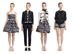 red-valentino-spring-summer2013precollection3