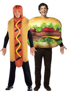 Sailor Couples Costumes | Halloween | Pinterest | Costumes, Fancy ...