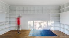 DCPP-arquitectos-casa-campestre-house-107-mexico-city-designboom-02