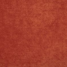 zaragoza - paprika fabric | Designers Guild Essentials